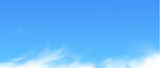 skyfeatured